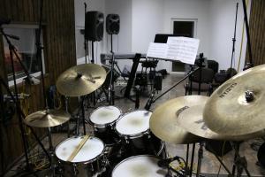 Lynx Music